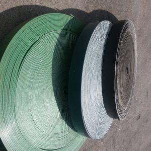 Afrasteringsband in diverse kleuren