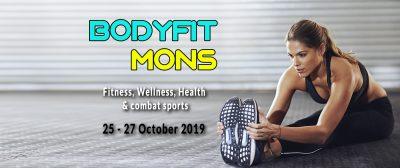 Bodyfit Mons