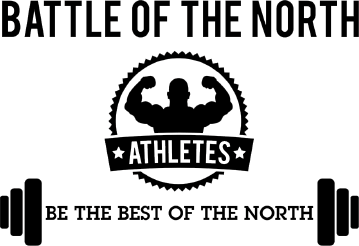 Batlle of the north Bos Rubber vloer