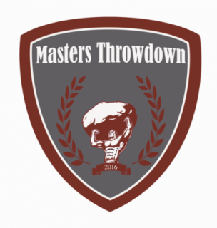 Masters throwdown