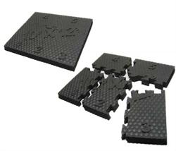 Vloeistofdichte puzzelmat2