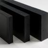 rubber plaatmateriaal